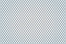 29 Black Chain Link Fence Drawing Illustrations Royalty Free Vector Graphics Clip Art Istock