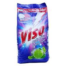 oxy powder detergent supply large