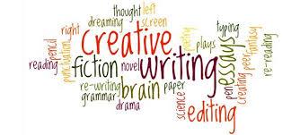 CREATIVE WRITING | Boys and Girls Club of Bulloch County