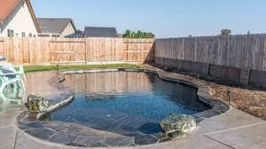 Best 15 Swimming Pool Contractors In Easton Ca Houzz