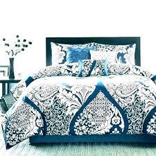 queen bed sheets design bedding set