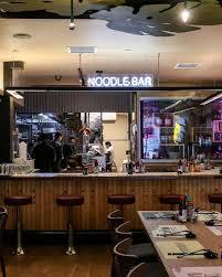 phobar restaurant review condé