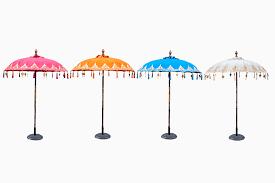 indian style wedding umbrellas uk