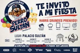 Perro Sultan على تويتر Los Invito A Mi Fiesta Te