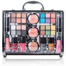 best makeup kit brands in usa