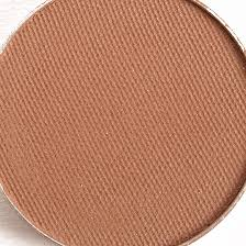 makeup geek latte eyeshadow review