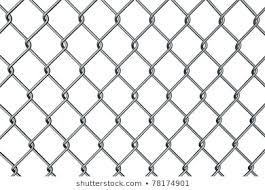 Chain Link Drawing Images Stock Photos Vectors Shutterstock