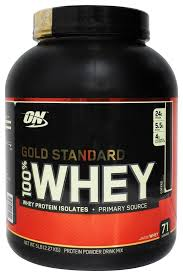 100 whey gold standard protein coffee