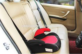 child car safety seats for 3 12 years