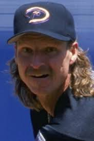 Randy Johnson Stats, Fantasy & News   MLB.com