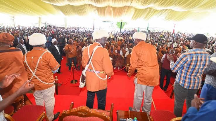 """Image result for kikuyu elders in sugoi"""""""