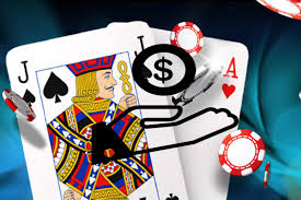 Online Casino Real Money No Deposit Casino Sites