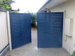 Gate Design Ideas Get Inspired By Photos Of Gates From Australian Designers Trade Professionals Australia Hipages Com Au