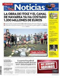 Calameo Diario De Noticias 20161218