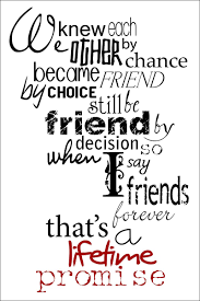 emotional love quotes for him and her best friend quotes