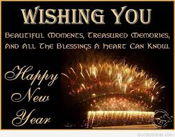 happy new year christian quotes allquotesideas