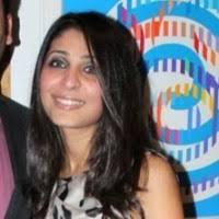 Wajiha Allana, CSM - Customer Success Lead - TEKsystems   LinkedIn