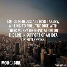 motivational quotes for the entrepreneur mod girl marketing