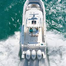 miami 2020 a wide range of boats for