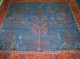 gallery 8 paradise oriental rugs
