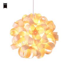 globe sphere pendant light fixture