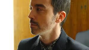 Sanremo 2020, canzone Diodato: testo, significato, video 'Fai rumore'