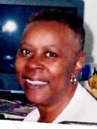 Ada Watson 1944 - 2020 - Obituary