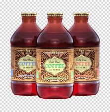 brewed coffee drink baileys irish cream