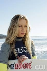 90210 is back, and so am I! - masslive.com