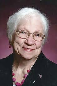 Carol Bernice Johnson | Obituaries | fremonttribune.com