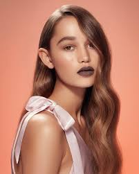 party makeup for the festive season and