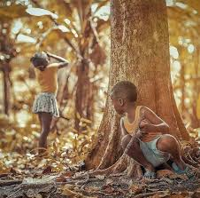 "Time is a game most played by children"" Adrian McDonald - Lexonart 