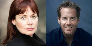 Q&A: Heather Craney and Adam James on Consent