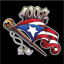 Collectibles Puerto Rico Car Decal Sticker Heart With Puerto Rican Flag 3 Automobilia Automobilia Collectibles