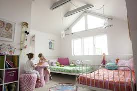 Best 40 Modern Kids Room Girl Gender Bedroom Design Photos And Ideas Dwell