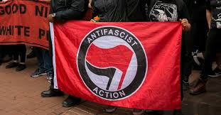 Legal Experts Dump Cold Water on Trump 'Antifa' Tweet | Law & Crime