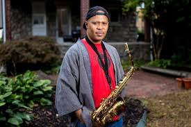 Steve Coleman Doesn't Improvise, He Spontaneously Composes | Bandcamp Daily