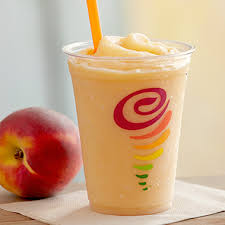 7 jamba juices with more sugar than a