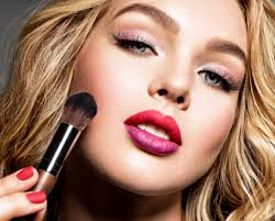 easy makeup ideas for new year eve you