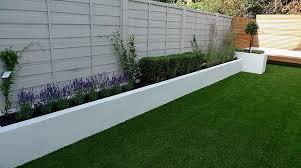 Image Result For Budget Gardens Uk Small Garden Design Modern Garden Backyard Landscaping