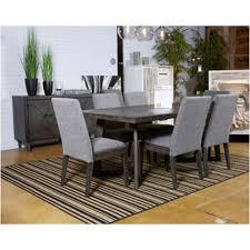 d568 25 ashley furniture besteneer