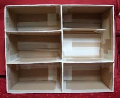 diy fabriquer une maison de playmobil