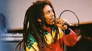 Gist Always™ Bob Marley: The Unforgettable Memories about the Legend