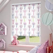 Curtains For Children S Room Children Room Curtain Kid Bedroom Blinds