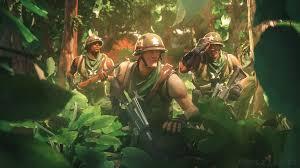 video game fortnite fortnite battle
