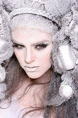 white witch costume makeup lovetoknow