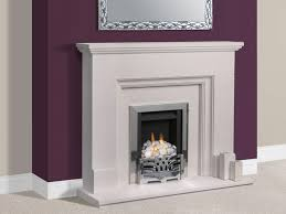 limestone fireplaces palmers of t