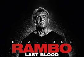 Rambo: Last Blood' Review: Dir. Adrian Grunberg (2019)