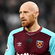 Ginger Pelé   STOP! Hammer Time - The West Ham Podcast on Acast
