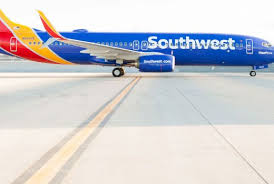 tickets for southwest airlines